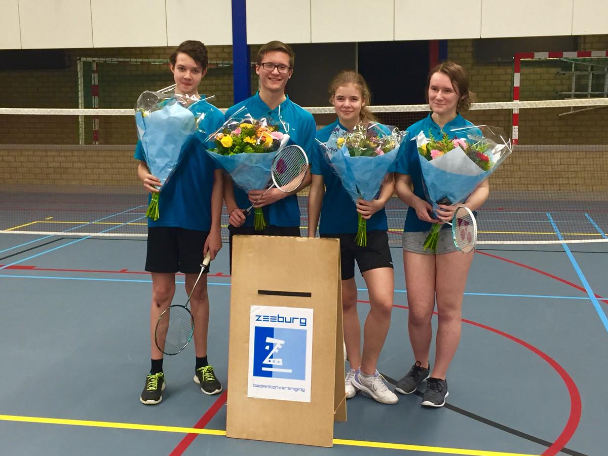 Kampioen_J_1_badminton-zeeburg-amsterdam