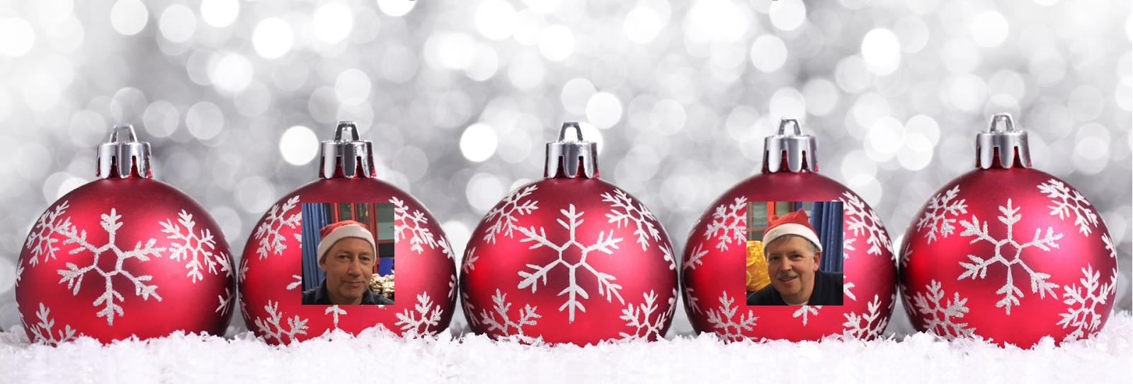 Aankondiging Kersttoernooi