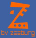 Badminton Vereniging Zeeburg